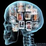 Redes sociais: Imprecisão, insegurança e demora nas respostas