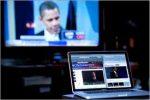 Enquanto isso, no país da Democracia… Obama planeja controlar redes sociais