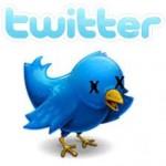Twitter novamente atacado por worms