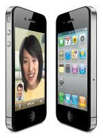 iPhone 4 superam 200 mil unidades na China