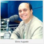 SOBRE DUAS RODAS – Coluna de estréia de Silvio Augusto