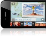 iMovie para iPhone – Edite seus vídeos diretamente do iPhone Por Matheus Gibiluka #tecnologia