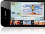 AT&T não teme a perda de exclusividade na venda do iPhone  #tecnologia