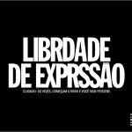 Governo do Ceará evita se posicionar sobre criação de Conselho do Comunicação