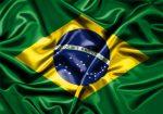 Bom dia!!! Hoje é um dia especial para a democracia e para o povo brasileiro. #eleições2010