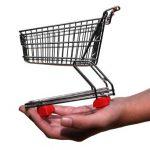 Procon-SP receberá queixas via site para compras feitas pela #Internet #tecnologia