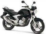 Yamaha anuncia recall da Fazer 250 e Fazer Limited Edition #motos