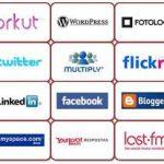 Redes Sociais: empresas temem risco à segurança da informação no ambiente corporativo #tecnologia
