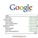 Xuxa x Google: Referências do nome Xuxa ao termo 'pedófila' renderiam multa de R$ 20 mil.