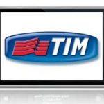 TIM lança loja de aplicativos para celular