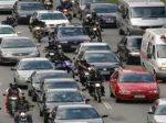 Em Cuiabá, moto taxistas farão curso de formação para transporte de passageiros