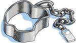 Apple questiona decisão do júri em ação por quebra de patentes