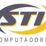 Recomendo o review do Filipe Utzig sobre a STI Computadores #tecnologia