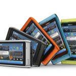 Brasil: quase um celular por habitante