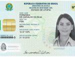 Cariocas serão os primeiros a receberem nova carteira de identidade nacional.