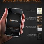 Eurobike desenvolve aplicativo para o iPhone