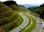 AutoBAn faz campanha para reduzir o índice de acidentes com motos