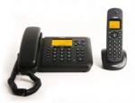 VTECH lança telefone antiapagão