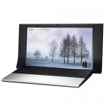 Gartner rebaixa projeção de vendas de PCs para 2010