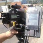Radares inteligentes já começaram a multar em São Paulo