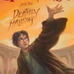 Lançado o game Harry Potter e as Relíquias da Morte: Parte 1