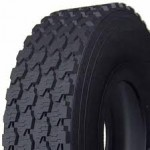 Empresas que reformam pneus terão dois anos para emitir certificados de garantia