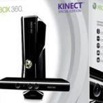 Microsoft: um milhão de videogames Kinect vendidos