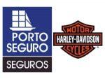 Porto Seguro inaugura Centro Automotivo para motos em Campinas