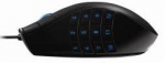 Razer lança mouse ideal para jogadores de MMOs