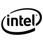 Intel: A computação vai além do PC