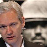 Quem é Julian Assange?