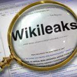 WikiLeaks: O mundo olha para EUA com novos olhos