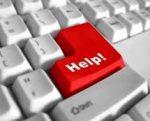 Salvador, BA: Oi informa que os serviços serão totalmente restabelecidos até 20 de janeiro de 2011