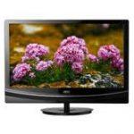 AOC apresenta nova linha de monitores TV LED ultrafinos com teclas sensíveis ao toque