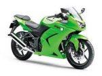 Alto risco eleva seguro da moto