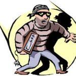 Confira 10 dicas para navegar seguro na internet neste Natal