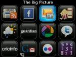 Aplicativo Snaptu transforma celulares em smartphones