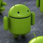 Trojan em Android