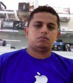 Trabalhando com Pastas Inteligentes no MAC