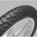Pirelli lança o Mandrake Due para motos de 125 cc e 150 cc