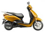 Honda Lead 110 modelo 2011 chega às concessionárias
