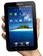 Tablets x Notebooks: Empresas comprarão 10 milhões de tablet PCs neste ano