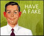 Perfil falso é crime nos EUA: Lei contra perfil falso entra em vigor