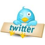 Use o Twitter com segurança
