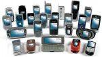 NOKIA afirma que um em cada cinco celulares é falsificado.