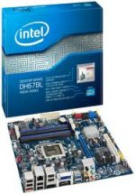 Intel e Digitron lançam placas-mãe para Segunda Geração da Família de processadores Intel® Core™