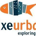 Peixe Urbano: depois de Luciano Huck agora é a vez de fundo americano investir
