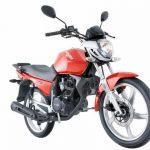 Fenabrave confirma: Nordeste é o melhor mercado para se vender motos.