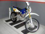 Ceará ganhará montadora de motos