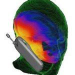 Uma hora ao celular causa interferência na atividade cerebral